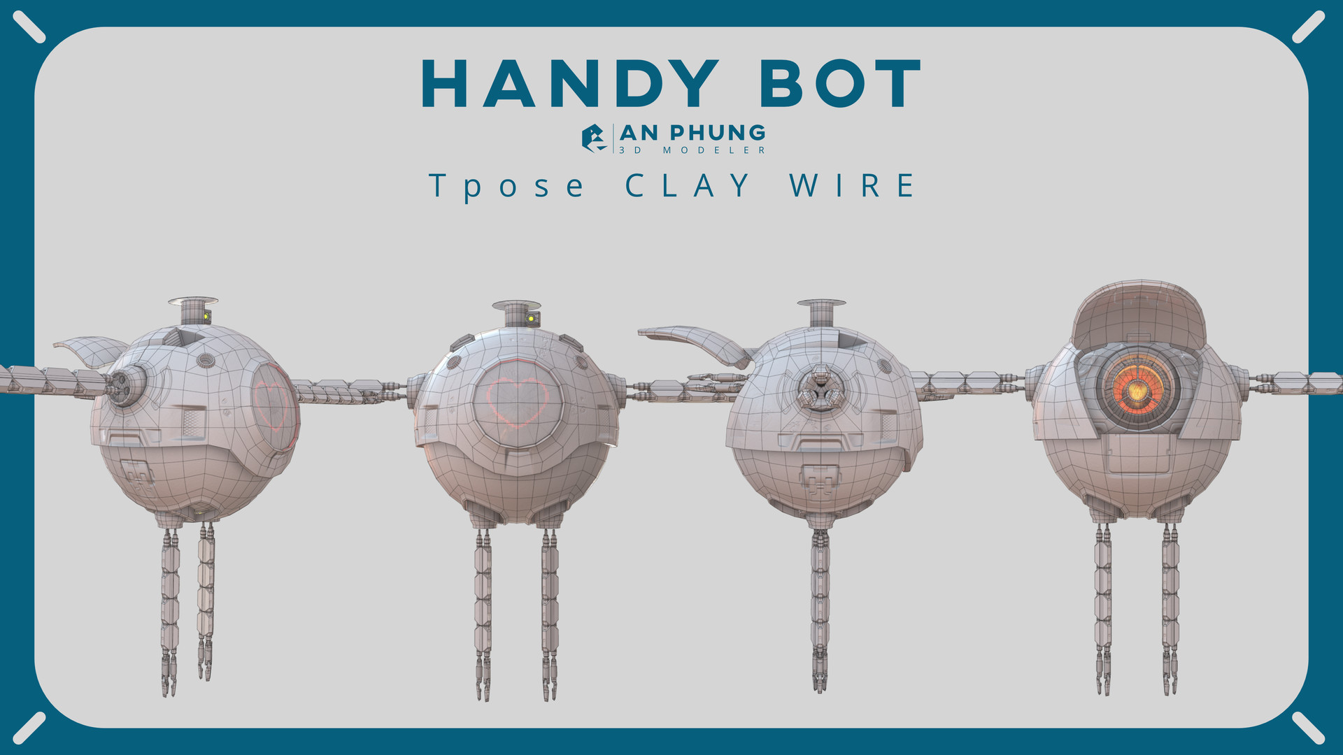 An phung phung handybot final tpose clay wire