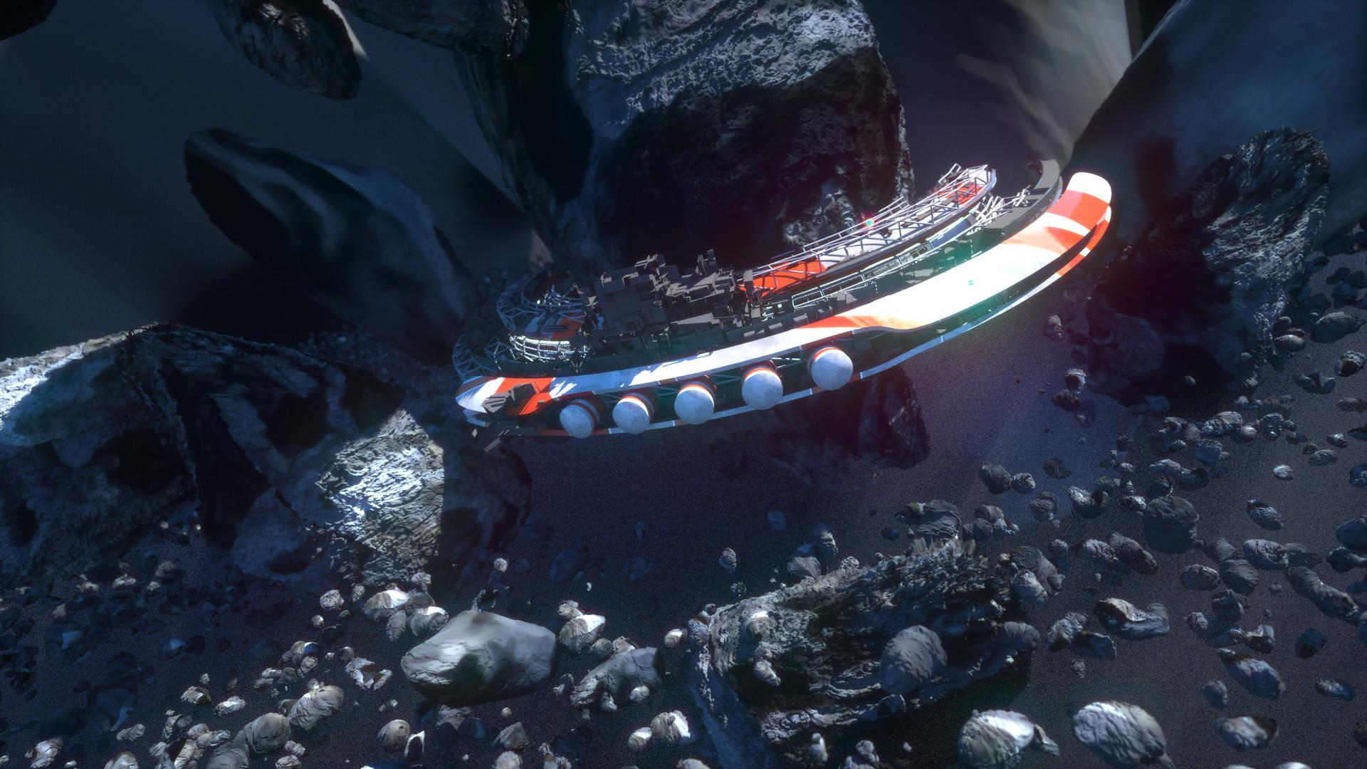 Leon tukker asteroidmining2small