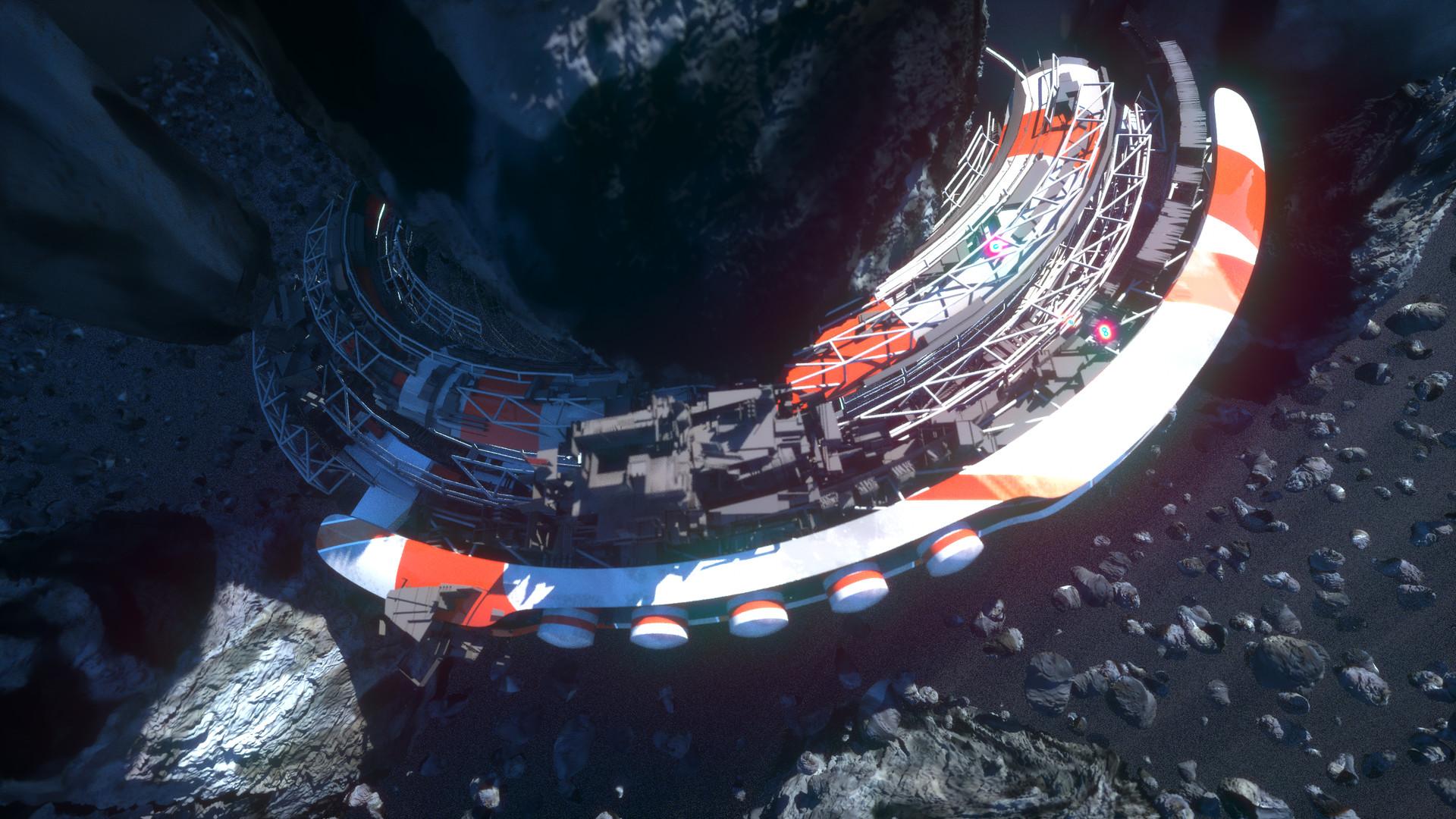 Leon tukker asteroidmining2small2
