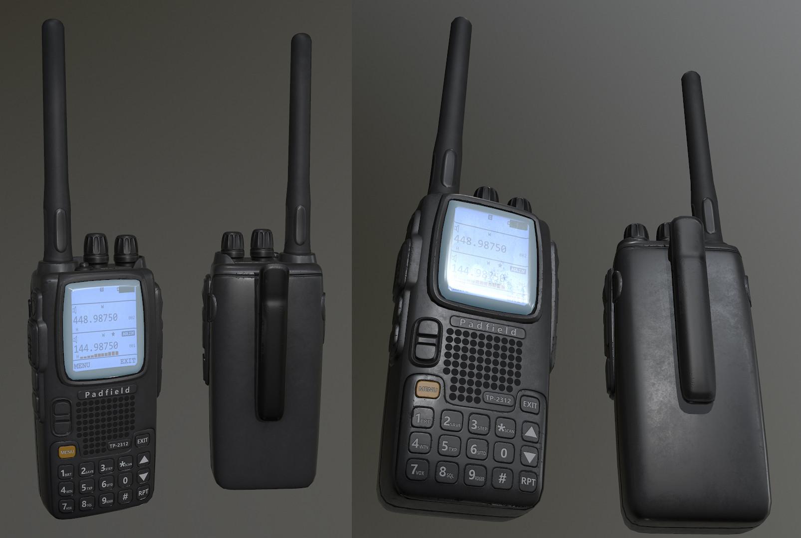 Daniel conroy radio prop 1