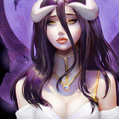 Oliver wetter albedo concept1 2 final web