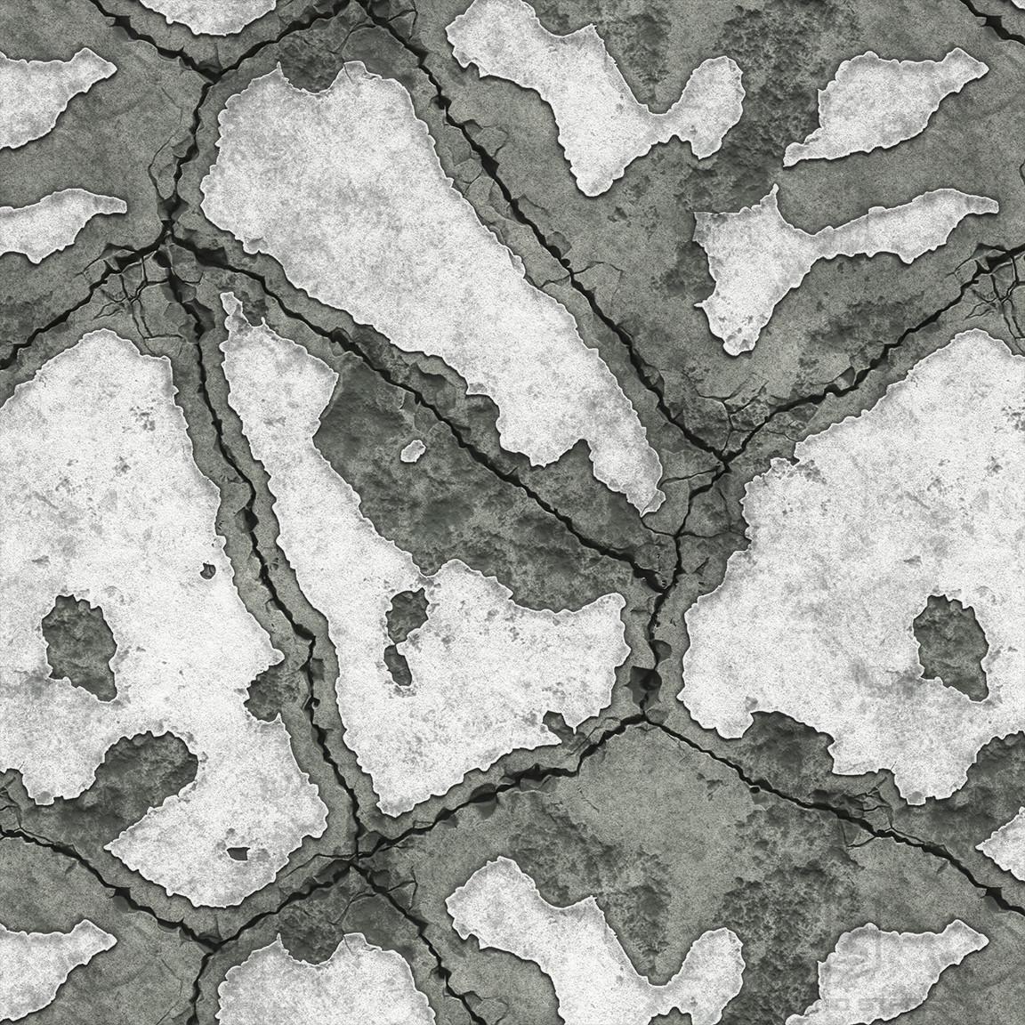 Eugenio stanislav broken concrete 1 render1 s