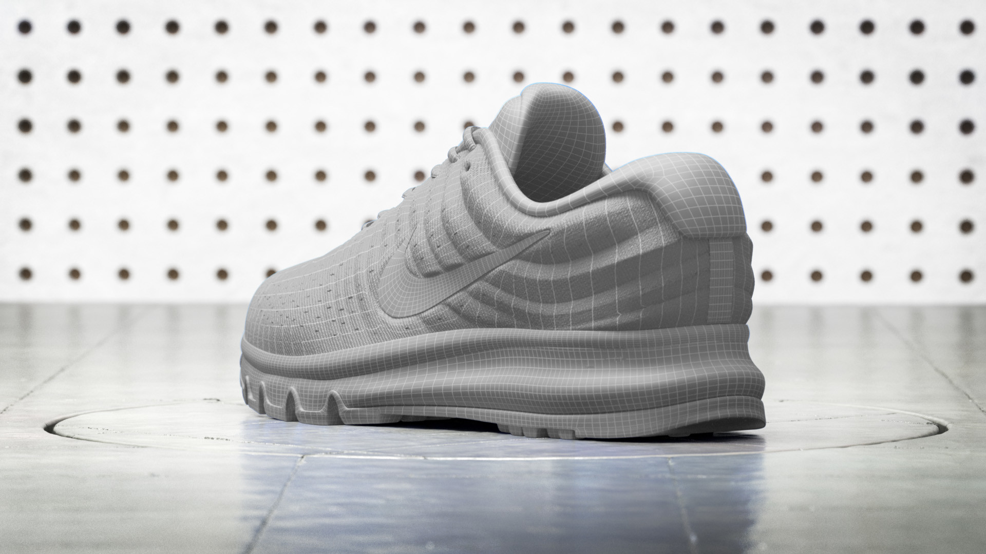 info for 66b0f 0ea5f ... good cadre pictures nike airmax2017 360 frame237 no logo 4ca92 ccfc5