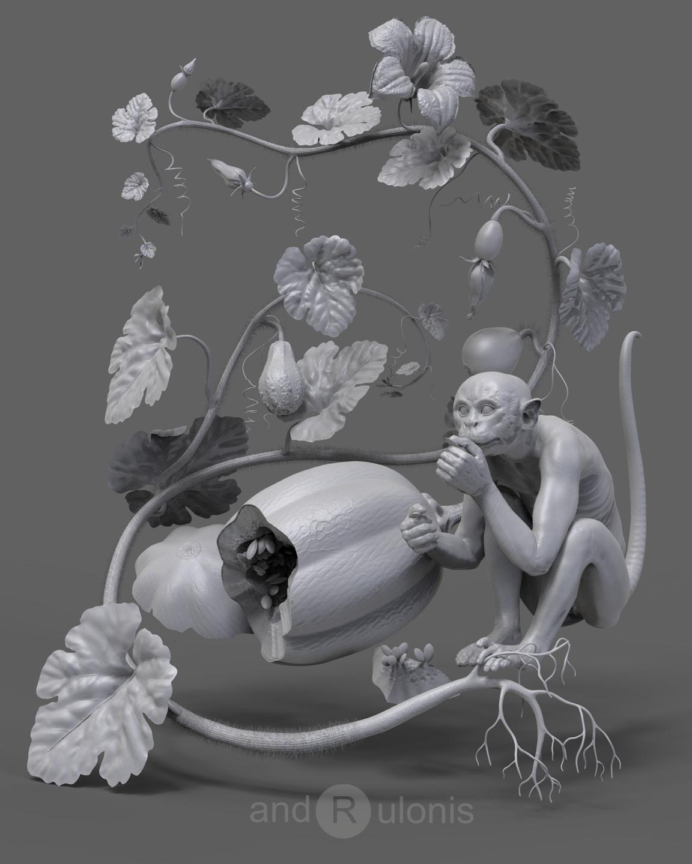 Dariusz andrulonis bialecale