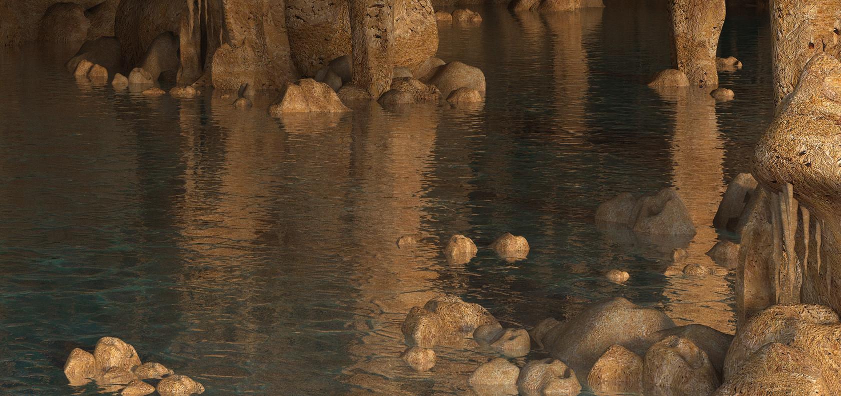 Marc mons cave18
