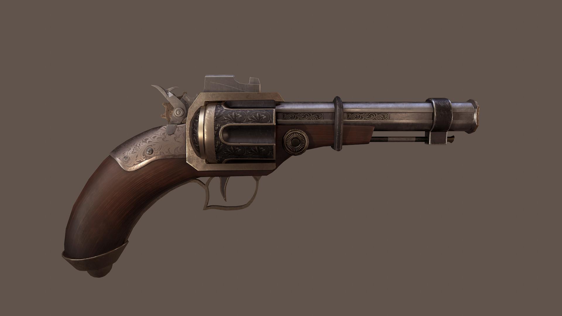 sergi-nicolas-pistol02.jpg?1526028466