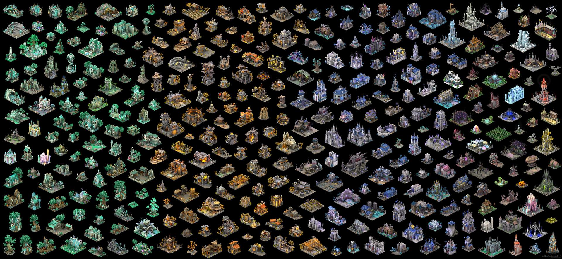 Ravegan games ravegan armies of magic