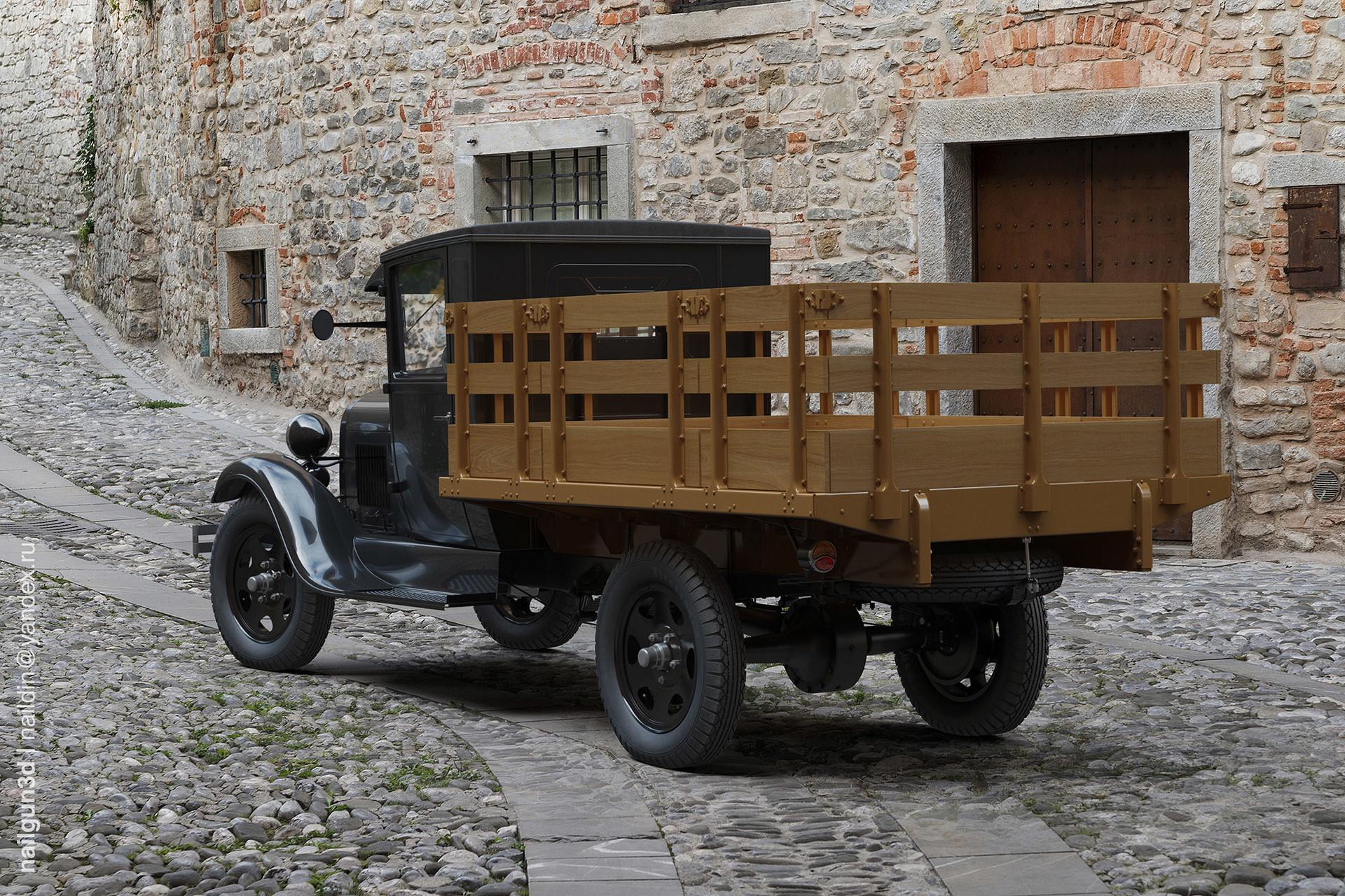 Nail khusnutdinov als 222 030 ford aa rear view 3x