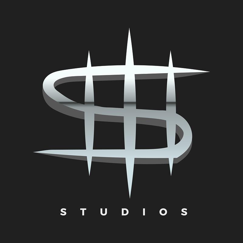 Steven Michael Studios | C L I E N T