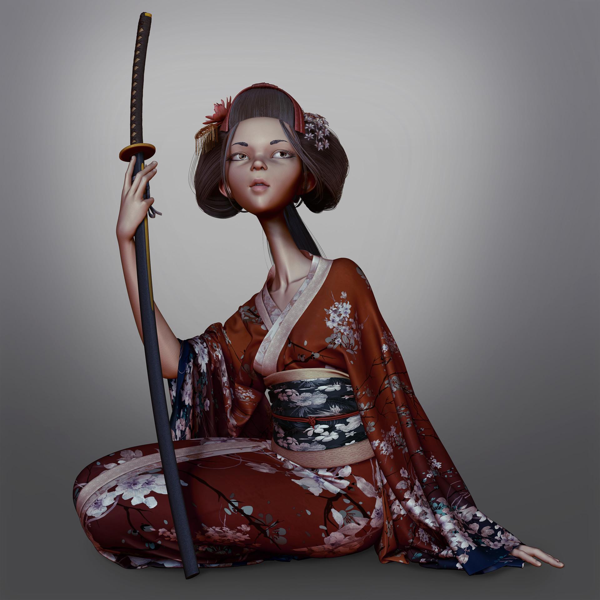Whalestoe geisha d comp 004 2