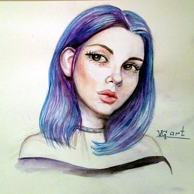 Veronika gering sd9fppps92c