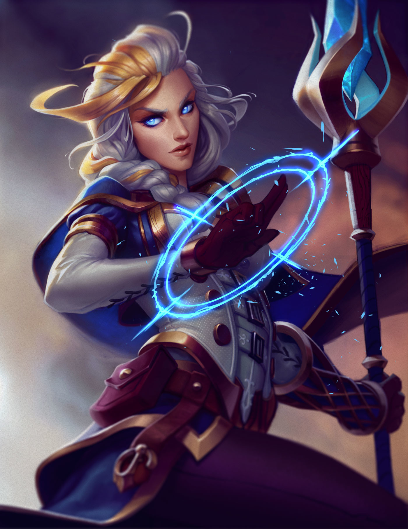 The Shadow of Lightning and the Will of the Storm Jessica-oyhenart-jaina-smaller01