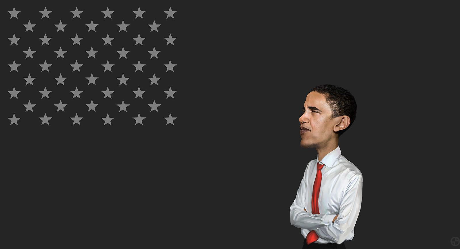 Gonzalo golpe obama gonzalo golpe