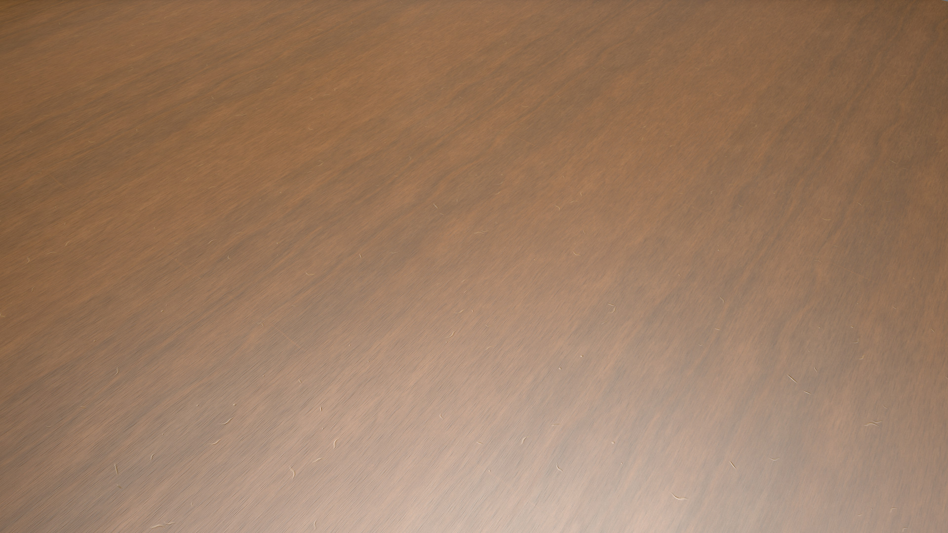 Christoffer sjostrom woodmat