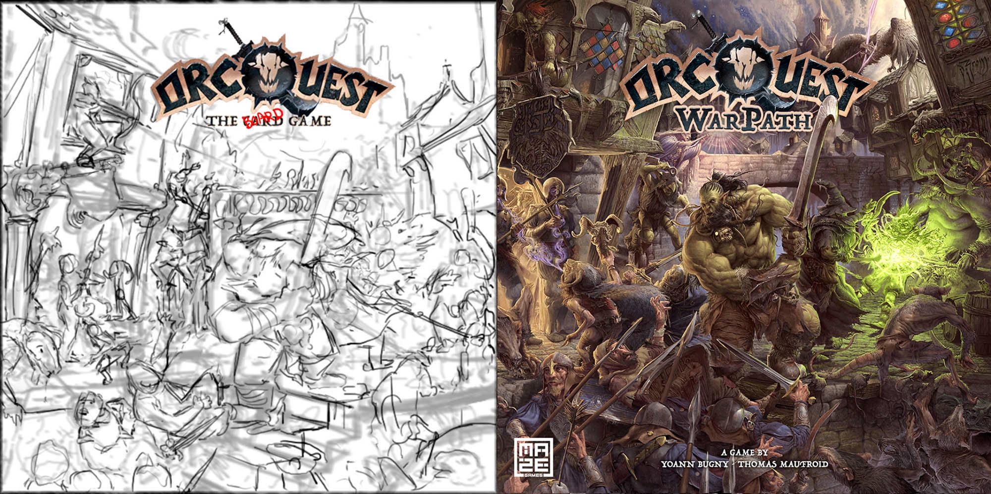 Thumbnail VS final Cover