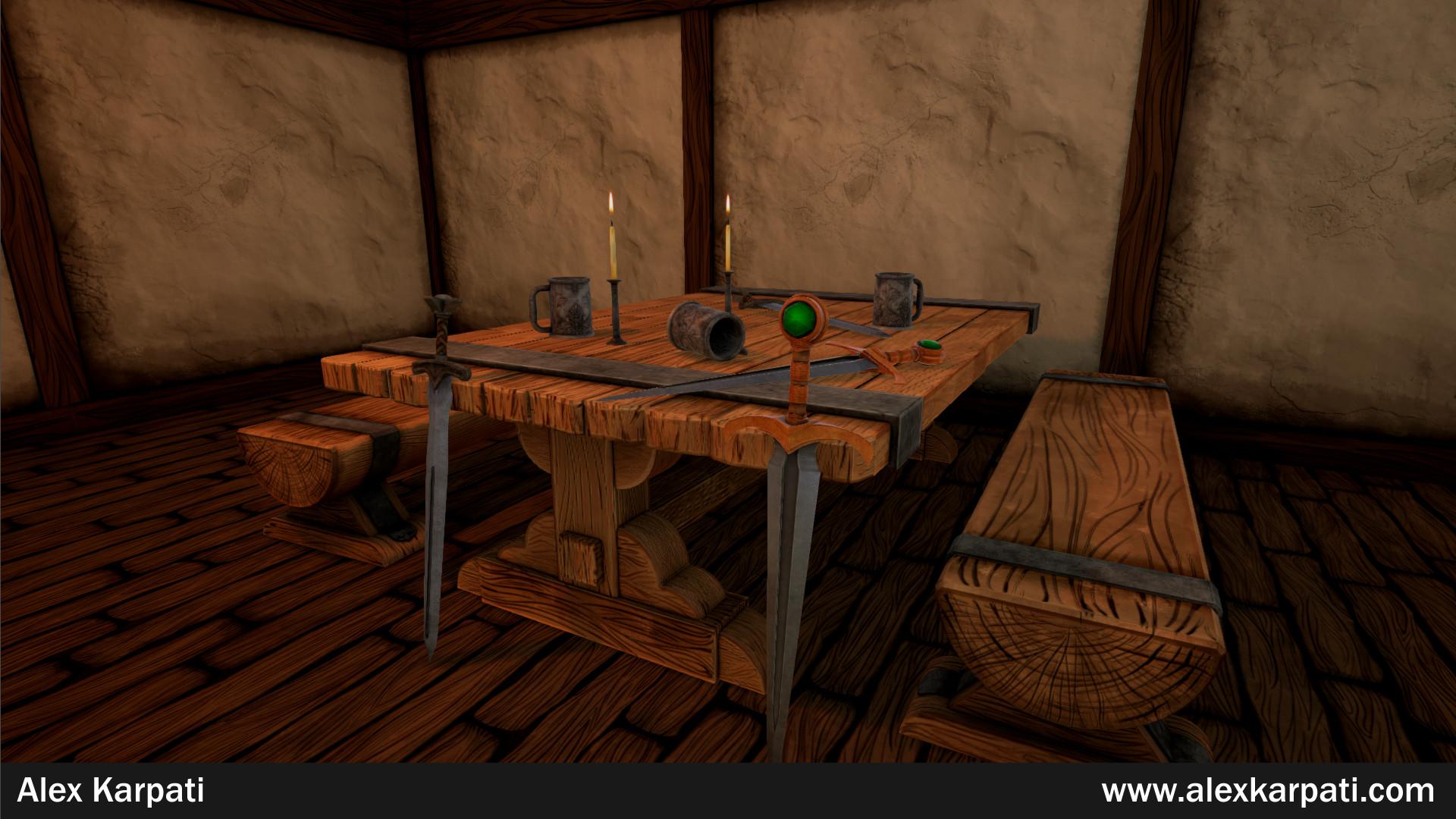 Alex karpati tavern 01 v01