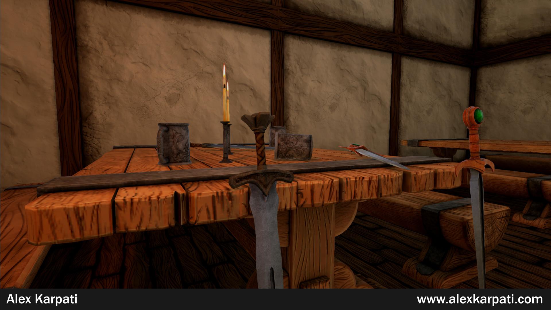 Alex karpati tavern 03 v01