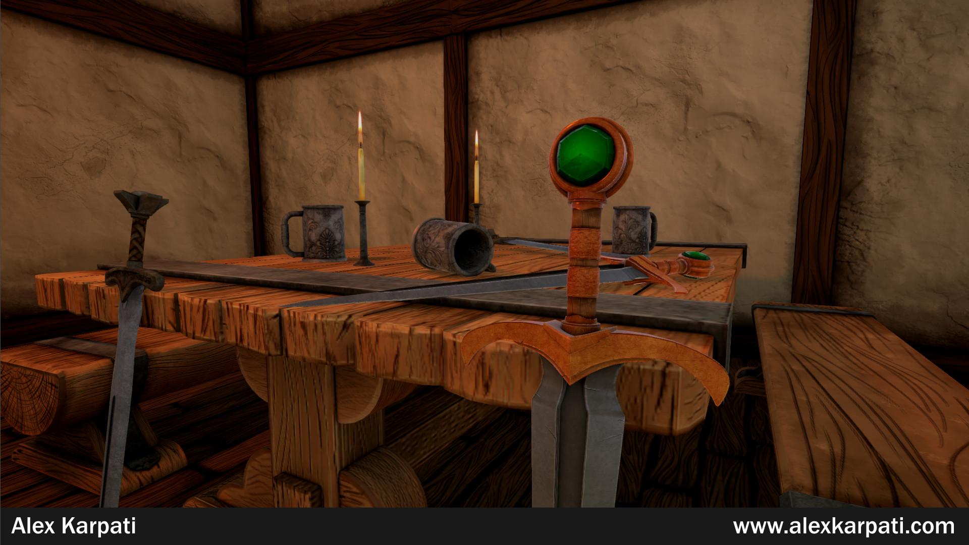 Alex karpati tavern 04 v01