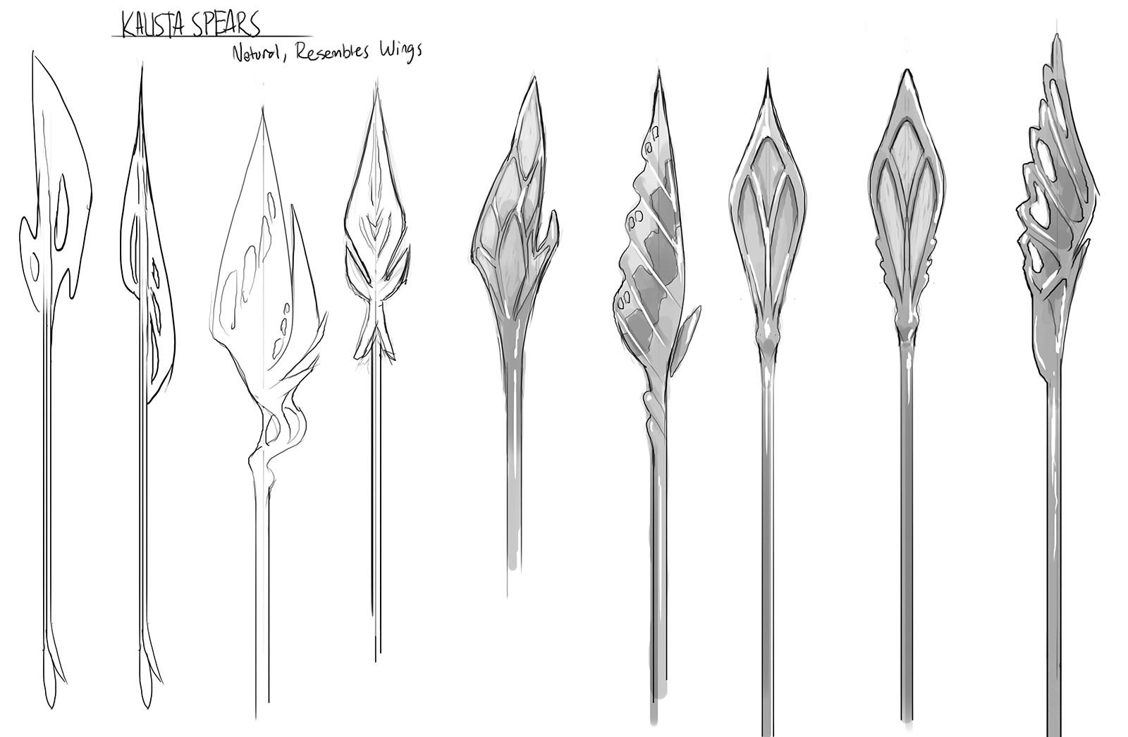 Kelsey martin kalista spears small