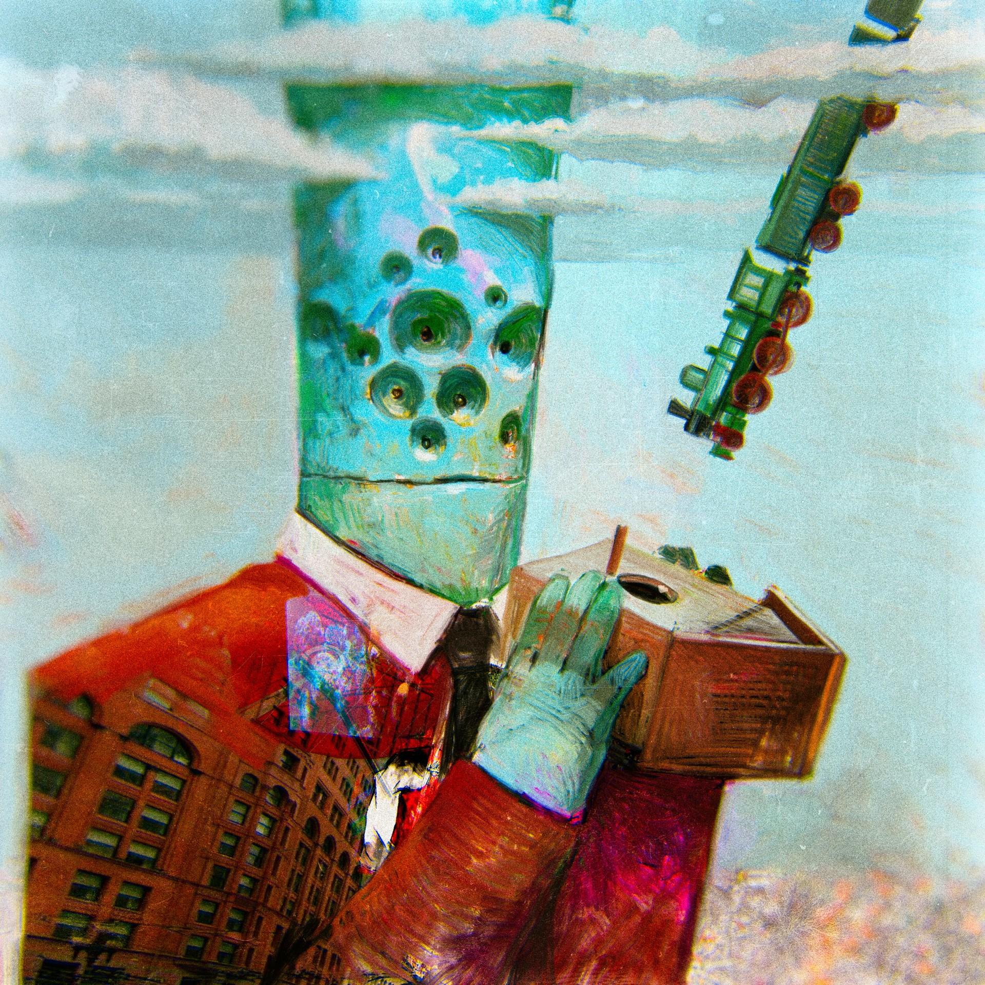[Reflexion] Les oeuvres qui vous inspirent Eugene-korolev-kj0wixxtpek