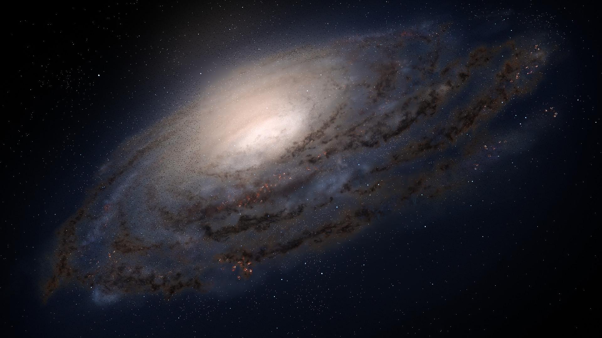 Glen johnson galaxybuildingprocess69