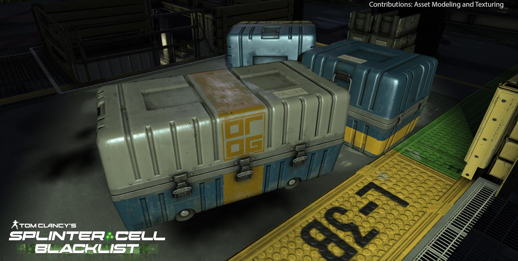 Dan john cox crates 02