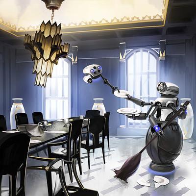 Philip hogg robut butler scene02b07