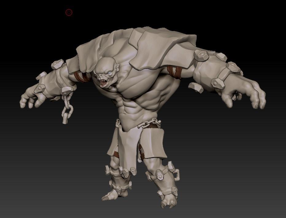Ben hosac runt armor cap02