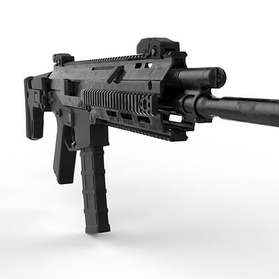 Jordon jakusz acr new fun 81