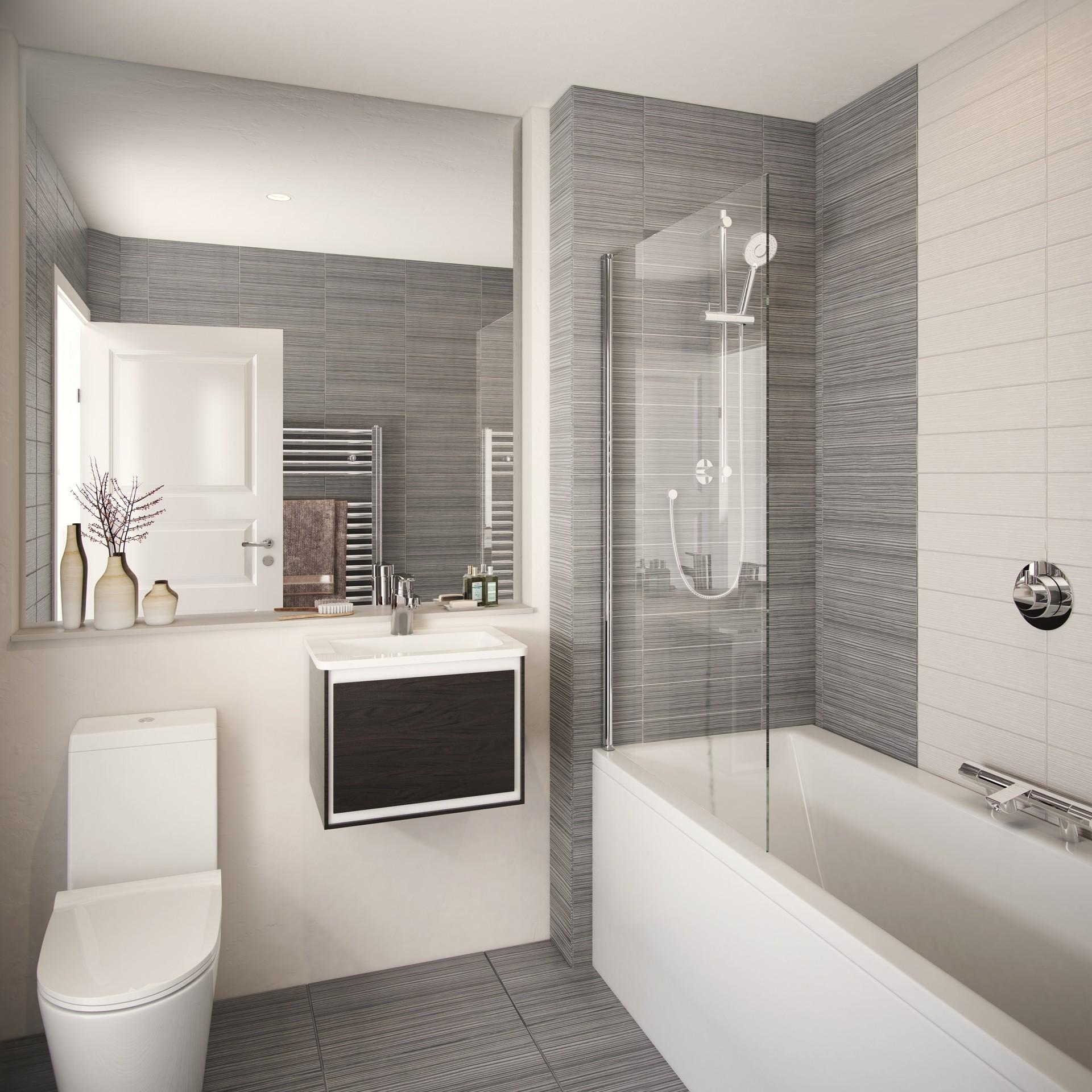 Louie woodhouse bch002 colwynbay bathroom rev01 hr