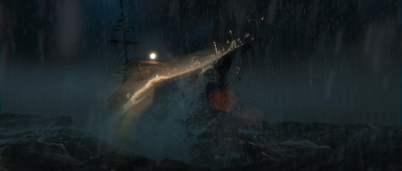 Lucas stringhetti ocean storm 02
