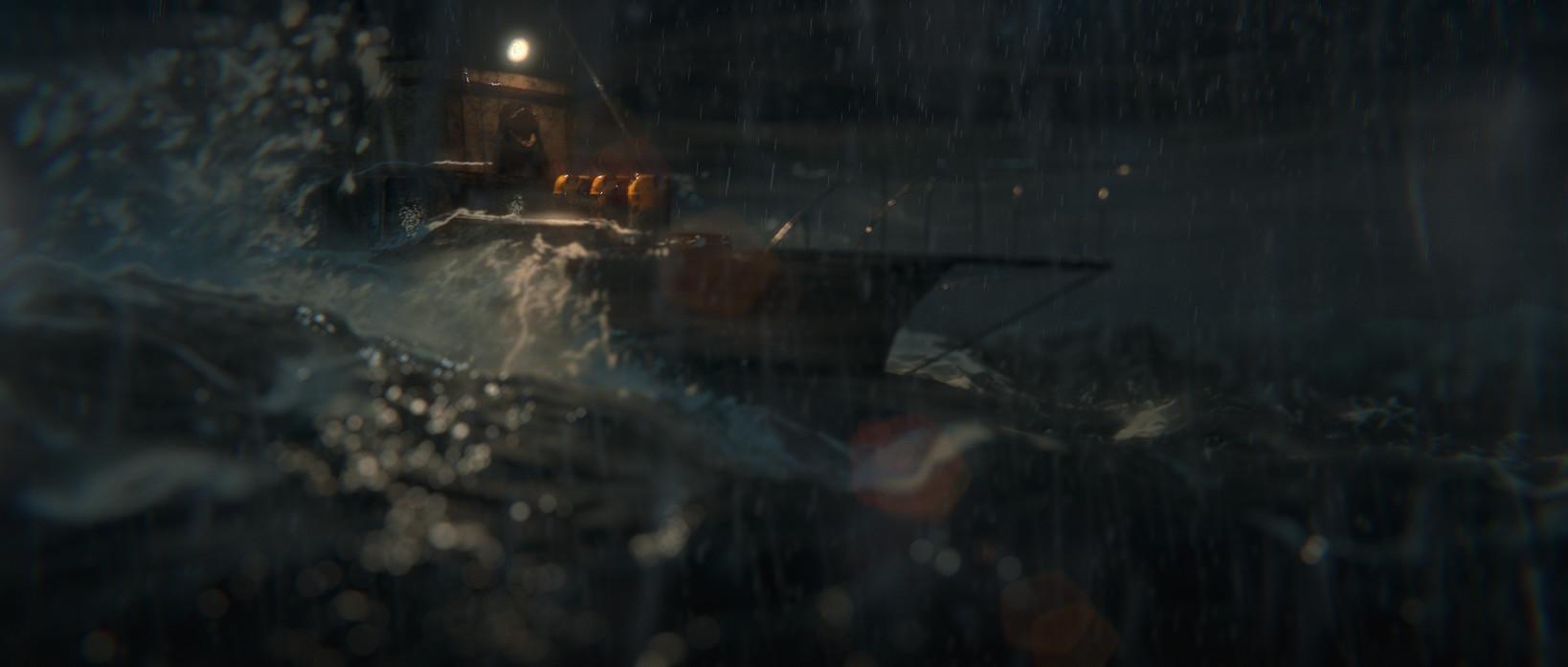 Lucas stringhetti ocean storm 03