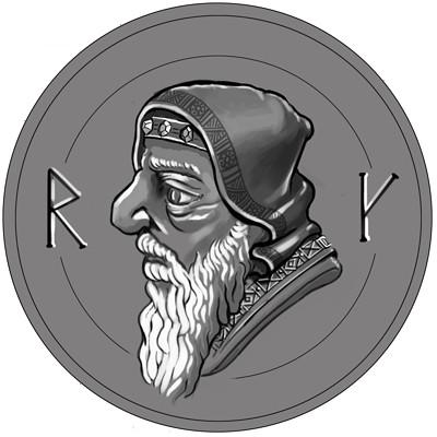 Balin Coin Concept
