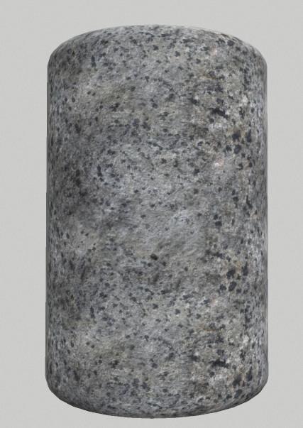 ArtStation - Stone Texture, Kitty Toft