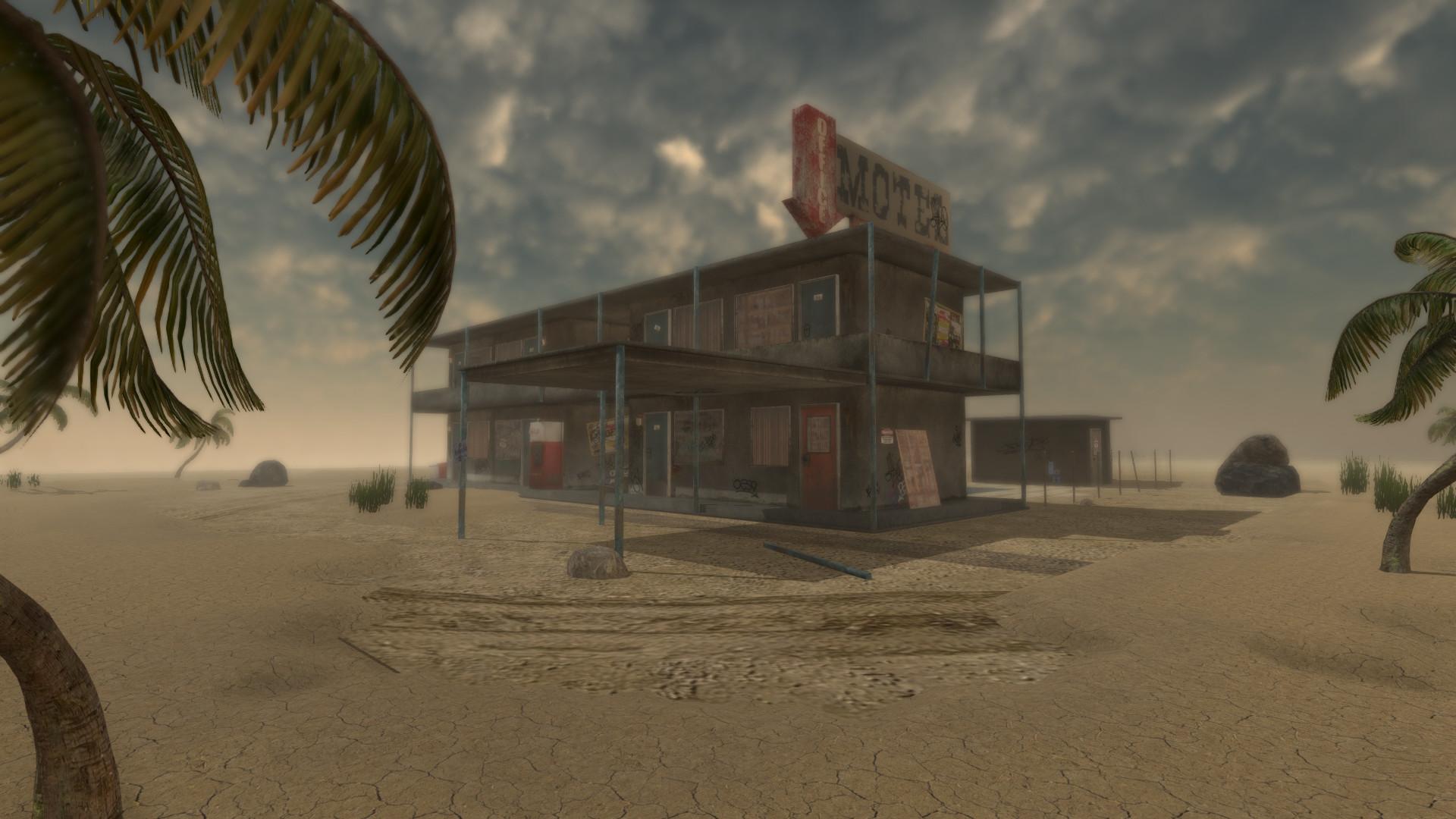 Jordan cameron motel 11