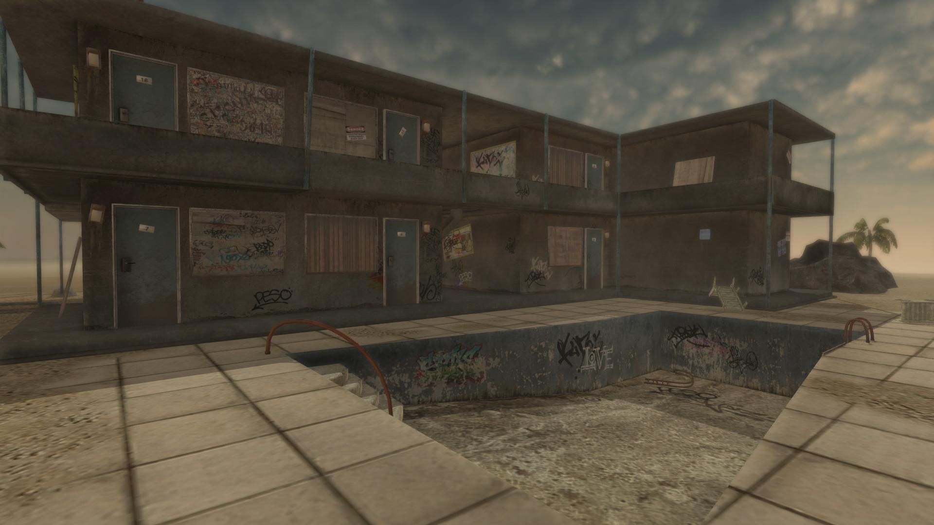 Jordan cameron motel 23