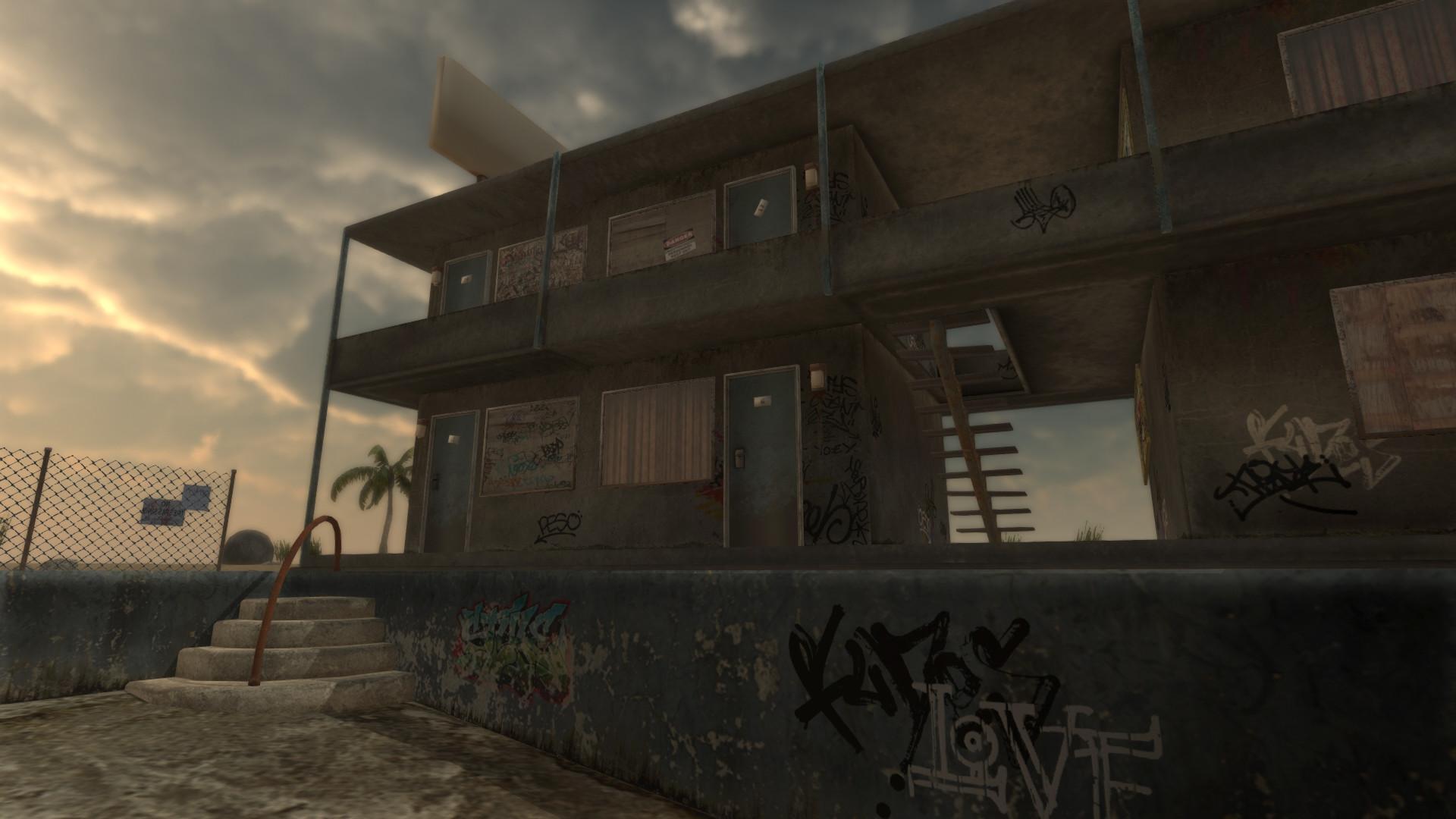Jordan cameron motel 25