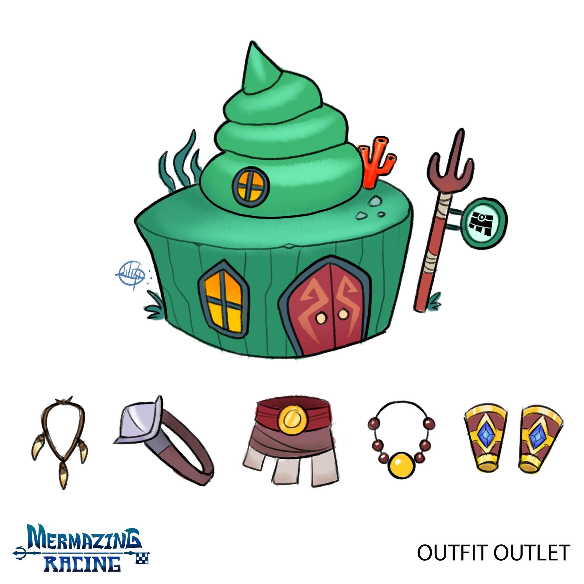 Luigi lucarelli outfit outlet