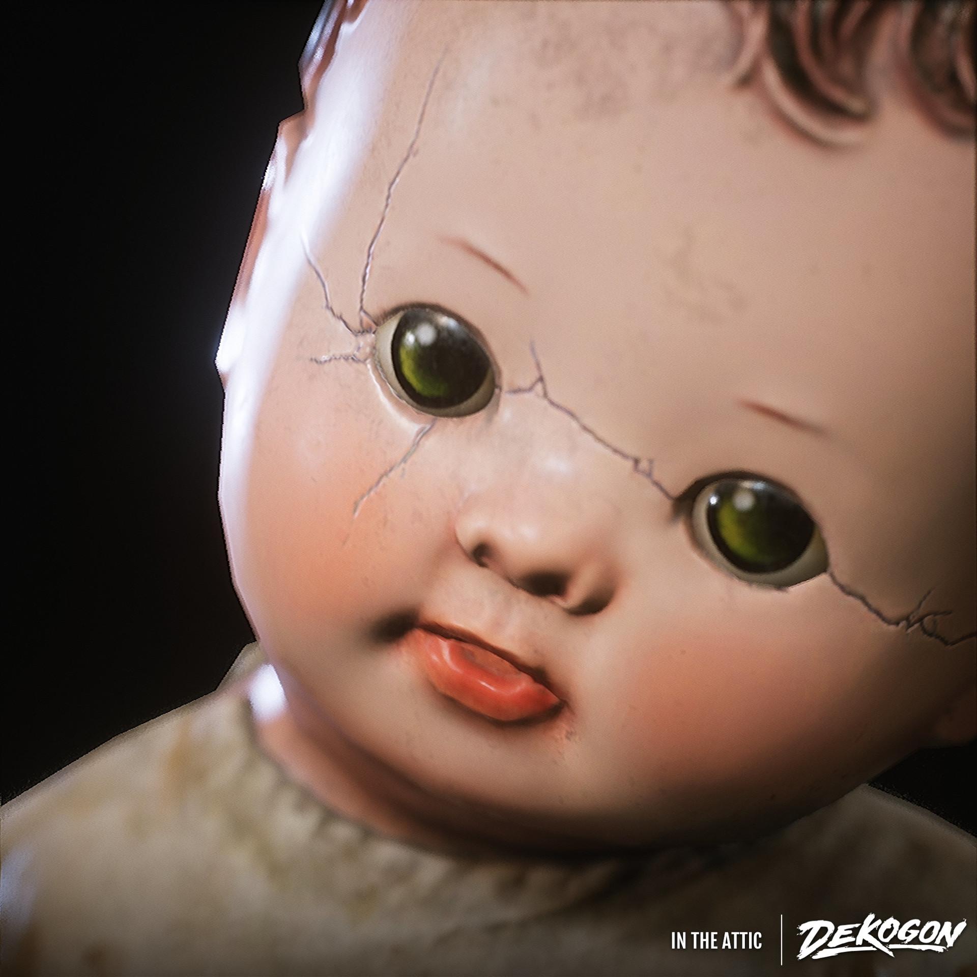 Wahyu nugraha doll 01a 07