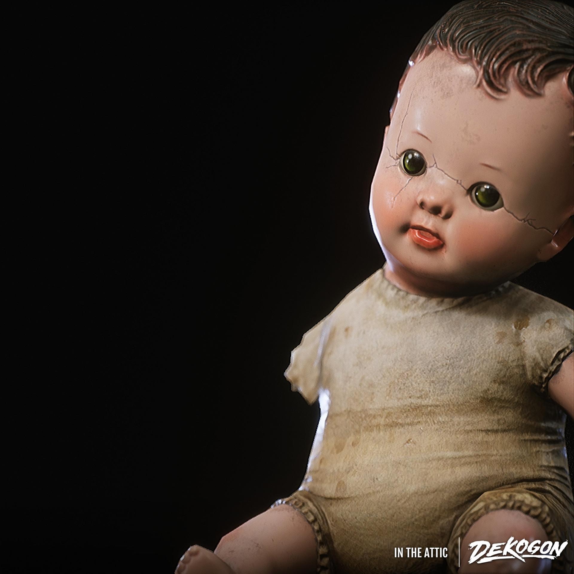 Wahyu nugraha doll 01a 05