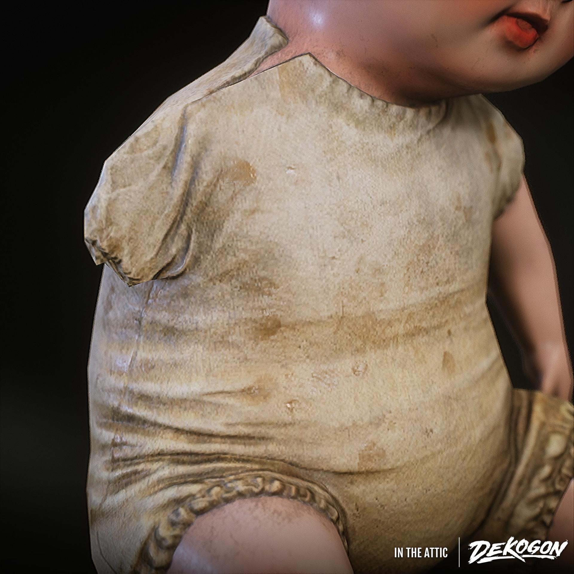 Wahyu nugraha doll 01a 06