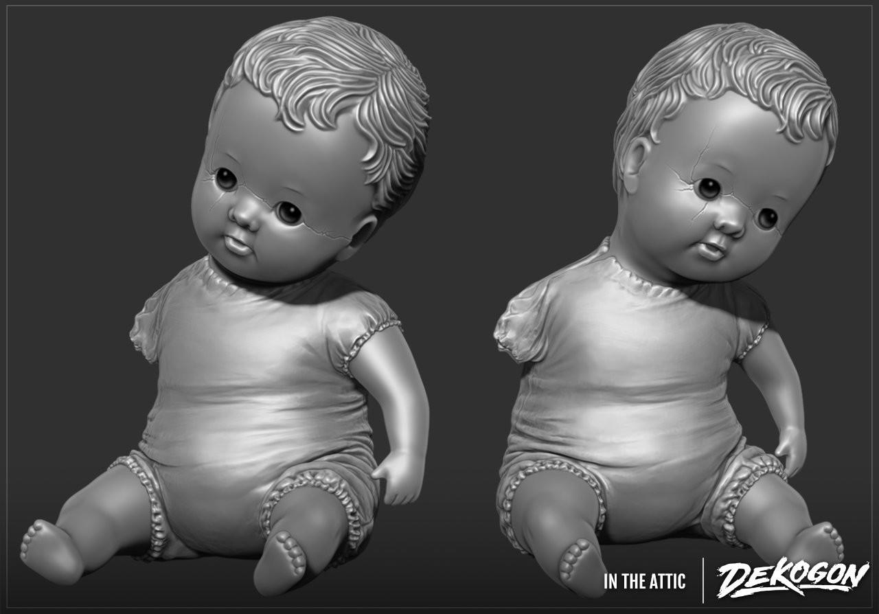Wahyu nugraha doll 01a 08