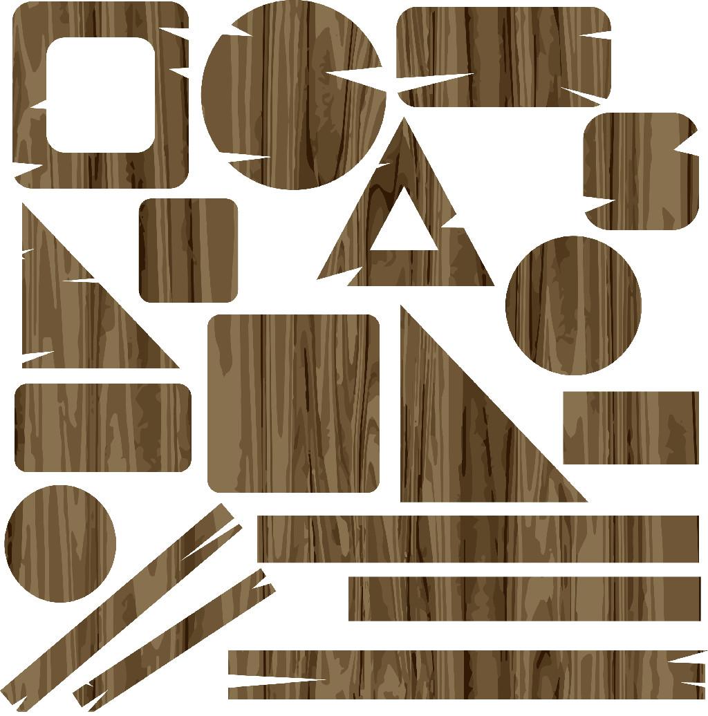 Jordan cameron woodenassets