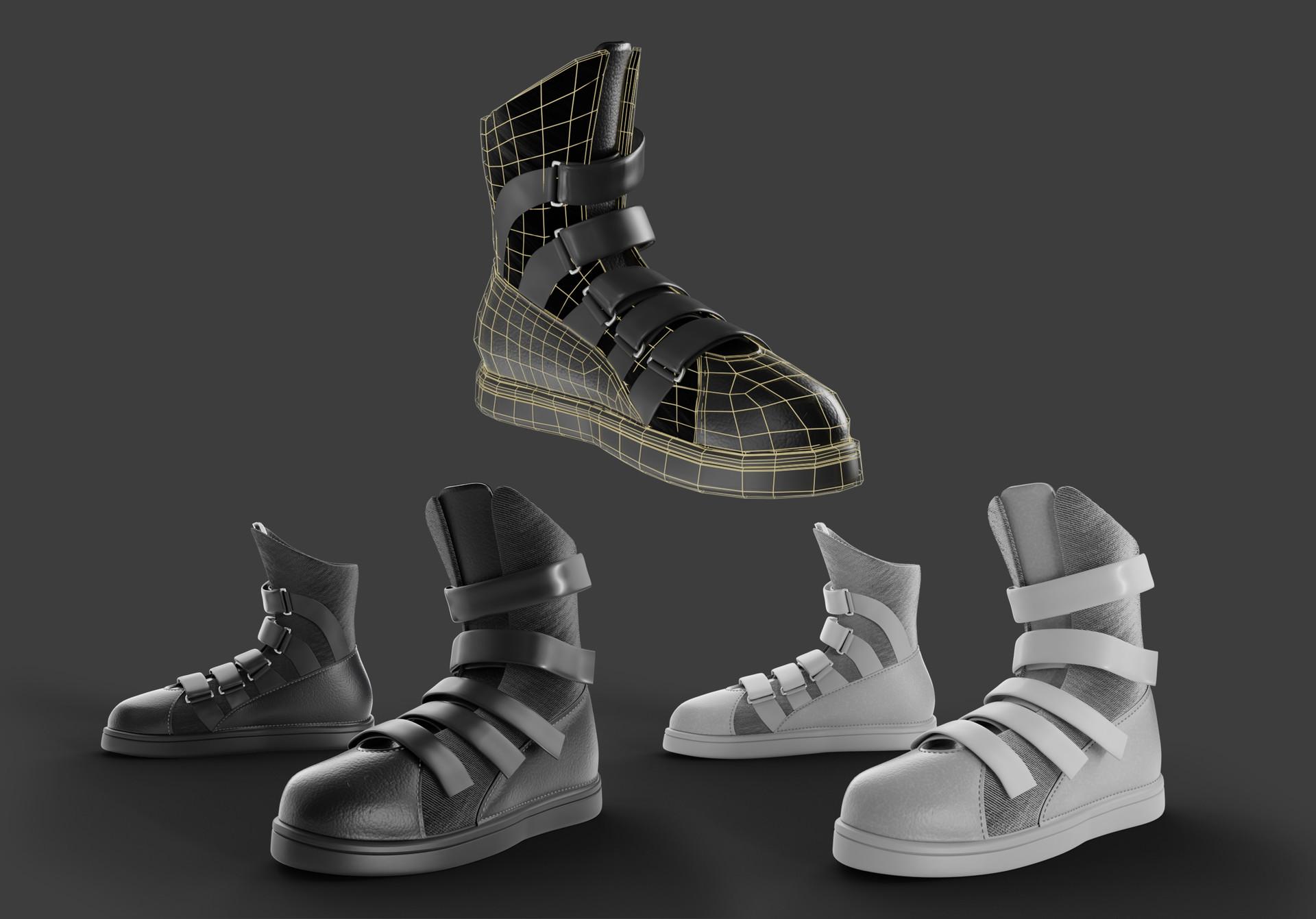 Prashan s shoe 05