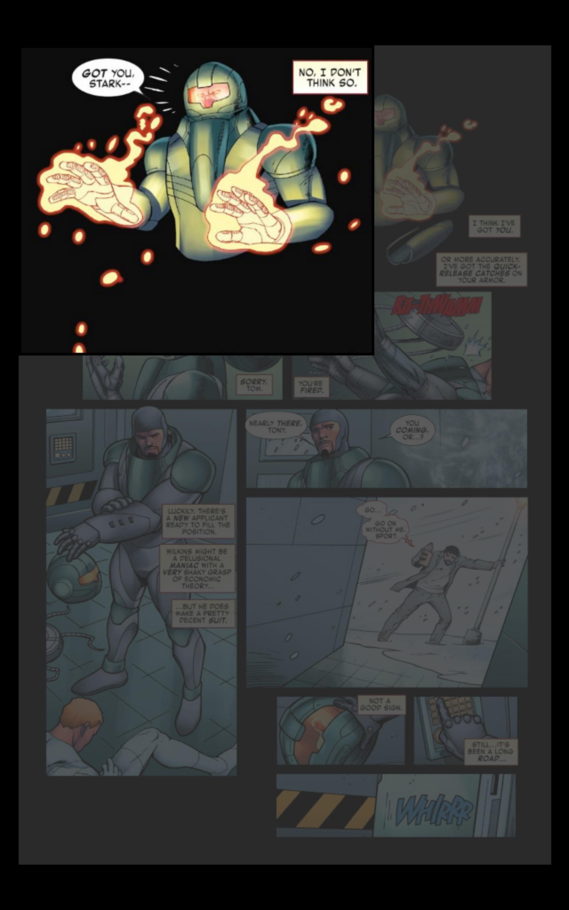 Salena mahina imff page panel1