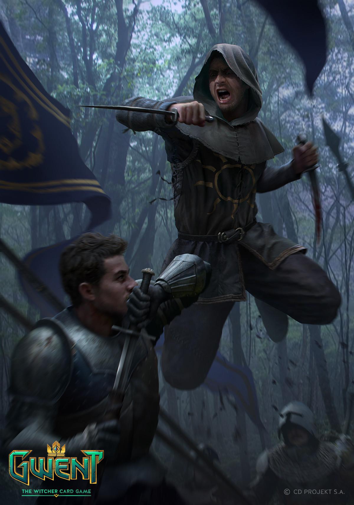 bryan-sola-gwent-assassin.jpg?1526887164