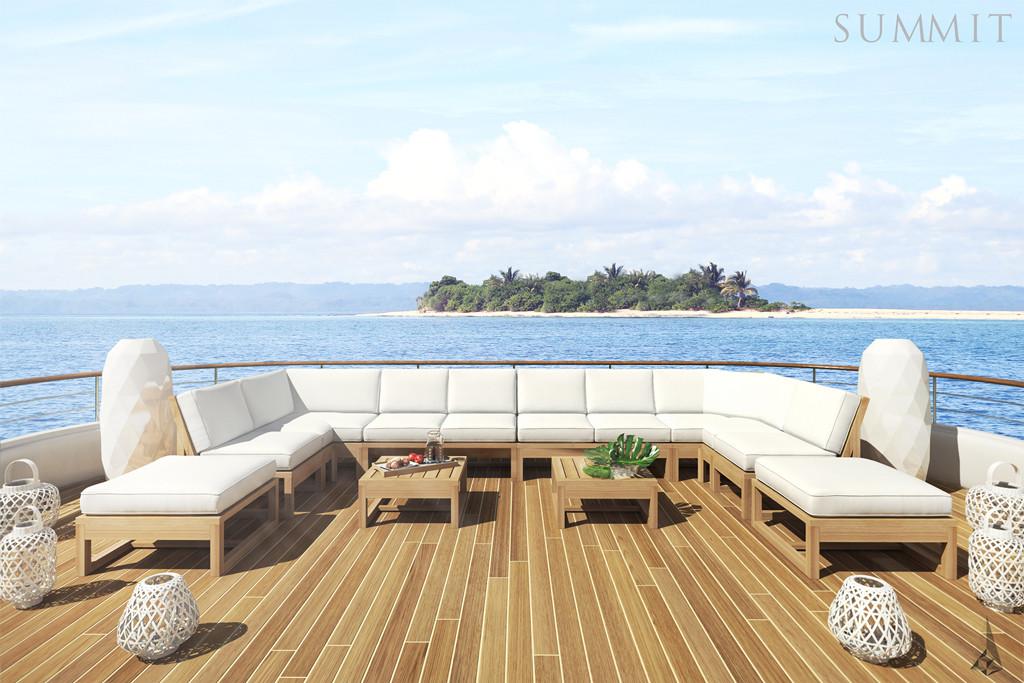 3d factory 3dfactory monaco summit furniture deck 1