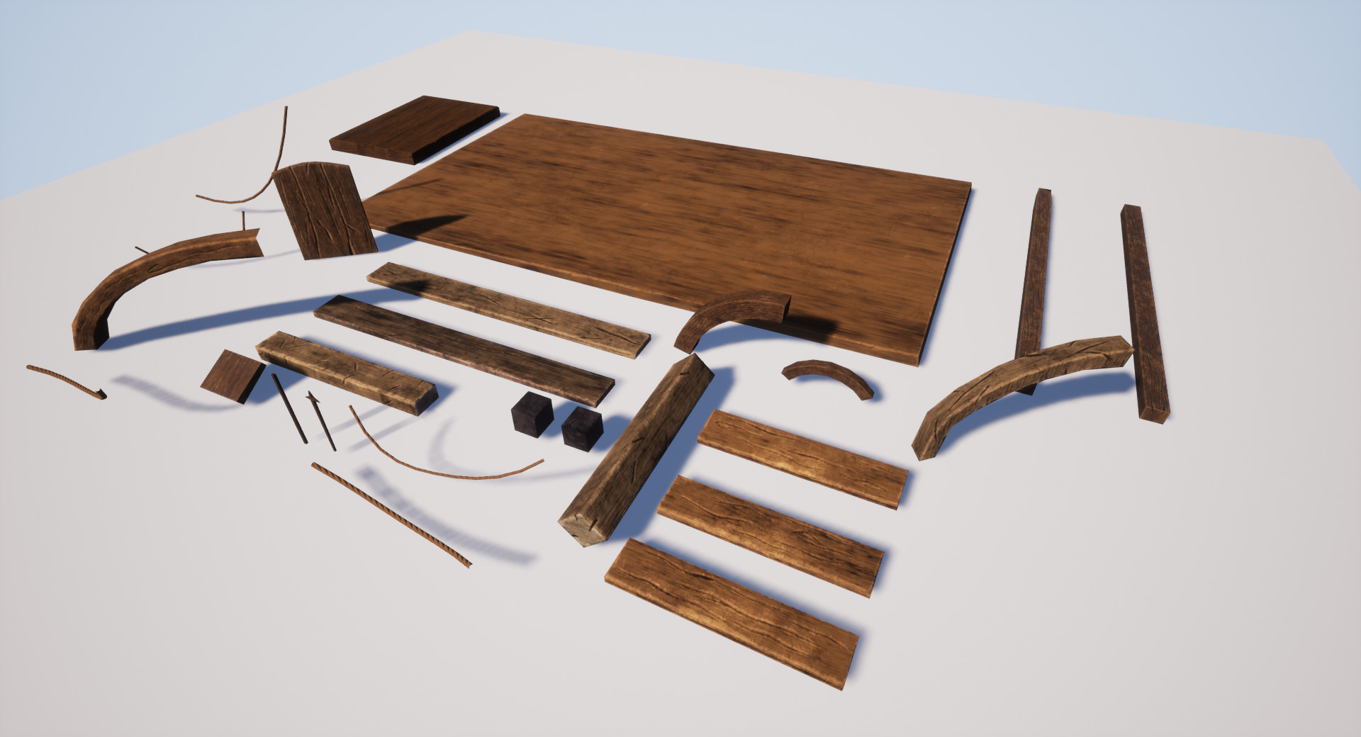 Allan penafort modular pieces 01