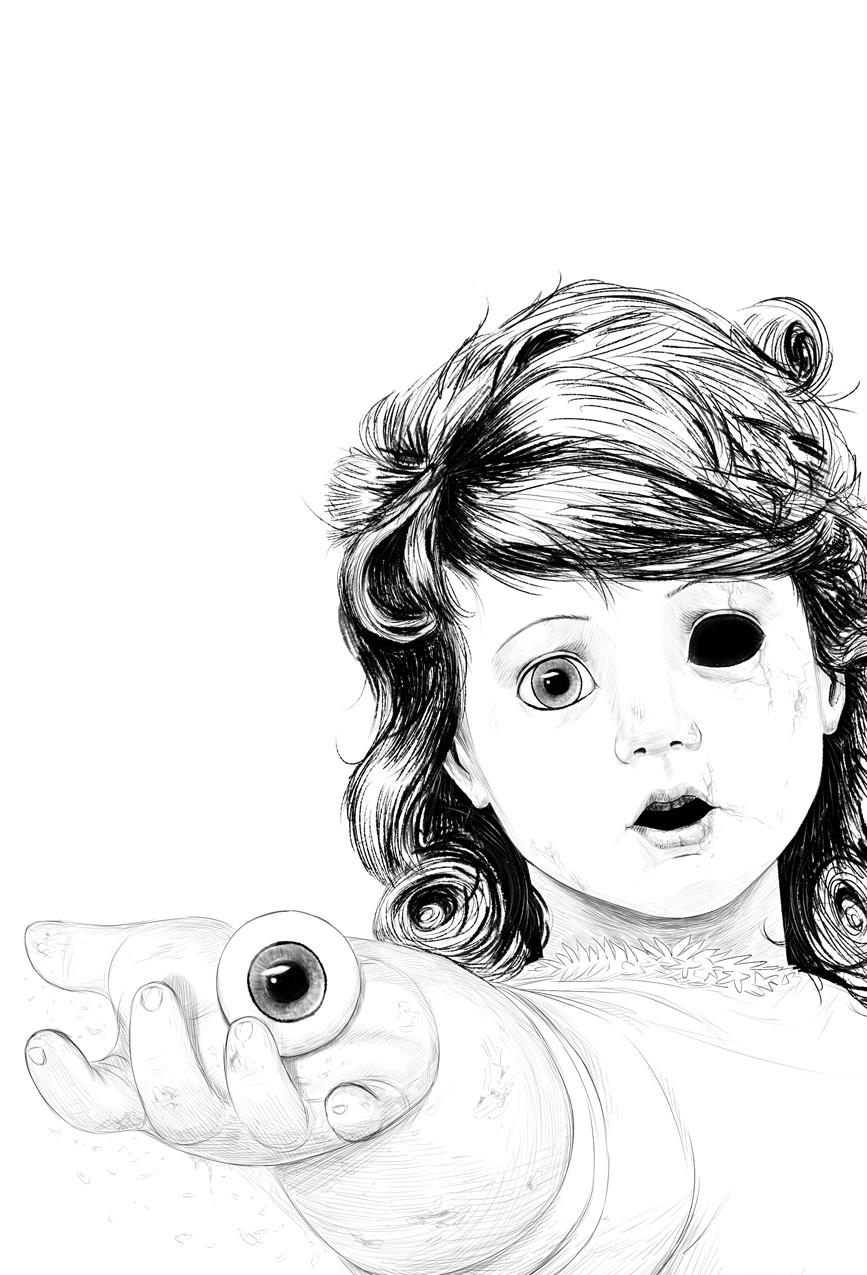 Mariano epelbaum doll s eye jacket sketch 10b copy