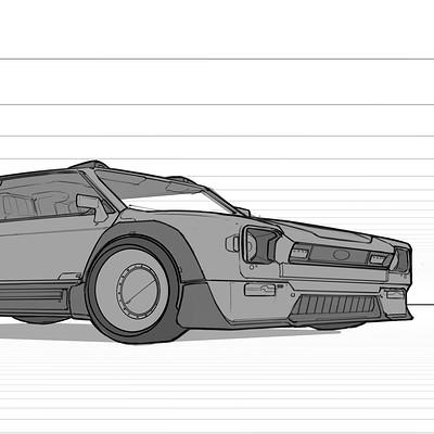 Paul jouard vehicledesign2